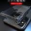 เคสใสกันกระแทก Xiaomi Mi8 PZOZ TPU Case (เคสนิ่ม) thumbnail 6