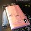 เคสใสกันกระแทก Xiaomi Redmi S2 PZOZ TPU Case (เคสนิ่ม) thumbnail 1