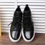 พรีออเดอร์ รองเท้า เบอร์ 36- 49 แฟชั่นเกาหลีสำหรับผู้ชายไซส์ใหญ่ เก๋ เท่ห์ - Preorder Large Size Men Korean Hitz Sandal thumbnail 5