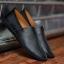 พรีออเดอร์ รองเท้า เบอร์ 38 - 50 แฟชั่นเกาหลีสำหรับผู้ชายไซส์ใหญ่ เก๋ เท่ห์ - Preorder Large Size Men Korean Hitz Sandal thumbnail 1