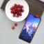 เคส Xiaomi Mi A2 Lite (Redmi 6 Pro) Nillkin Super Frosted Shield (แถมฟิล์มกันรอยใส) thumbnail 15