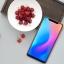 เคส Xiaomi Mi8 Nillkin Super Frosted Shield (แถมฟิล์มกันรอยใส) thumbnail 15