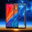 เคส Xiaomi Mi Mix 2S TPU + PC Acrylic สีดำ thumbnail 3
