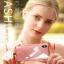 เคสใสกันกระแทก Xiaomi Redmi S2 PZOZ TPU Case (เคสนิ่ม) thumbnail 9