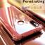 เคสใสกันกระแทก Xiaomi Redmi S2 PZOZ TPU Case (เคสนิ่ม) thumbnail 2