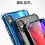 เคสใสกันกระแทก Xiaomi Mi8 PZOZ TPU Case (เคสนิ่ม) thumbnail 2