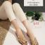 รองเท้าแตะแฟชั่น แบบสวม คาดหน้าสานสไตล์อีฟแซง หนังลายหนังงูสวยเก๋ไฮโซ หนังนิ่ม ทรงสวย ใส่สบาย แมทสวยได้ทุกชุด (915-1) thumbnail 2