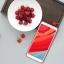 เคส Xiaomi Redmi S2 Nillkin Super Frosted Shield (แถมฟิล์มกันรอยใส) thumbnail 13