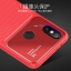 เคส Xiaomi Mi A2 / Mi 6x ซิลิโคน TPU Fashion (เคสนิ่ม) thumbnail 3