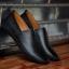 พรีออเดอร์ รองเท้า เบอร์ 38 - 50 แฟชั่นเกาหลีสำหรับผู้ชายไซส์ใหญ่ เก๋ เท่ห์ - Preorder Large Size Men Korean Hitz Sandal thumbnail 6