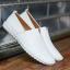พรีออเดอร์ รองเท้า เบอร์ 38 - 50 แฟชั่นเกาหลีสำหรับผู้ชายไซส์ใหญ่ เก๋ เท่ห์ - Preorder Large Size Men Korean Hitz Sandal thumbnail 7
