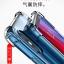 เคสใสกันกระแทก Xiaomi Mi8 PZOZ TPU Case (เคสนิ่ม) thumbnail 5