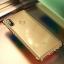 เคสใสกันกระแทก Xiaomi Redmi Note 5 / Redmi Note 5 Pro PZOZ TPU Case (เคสนิ่ม) thumbnail 3