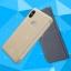เคส Xiaomi Redmi S2 - Nillkin Sparkle Leather Case thumbnail 2