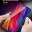 เคส Xiaomi Mi8 TPU + PC Acrylic สีดำ thumbnail 4