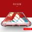 เคสใสกันกระแทก Xiaomi Redmi S2 PZOZ TPU Case (เคสนิ่ม) thumbnail 8
