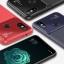 เคส Xiaomi Mi A2 / Mi 6x ซิลิโคน TPU Fashion (เคสนิ่ม) thumbnail 1