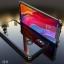 เคสใสกันกระแทก Xiaomi Mi8 PZOZ TPU Case (เคสนิ่ม) thumbnail 1