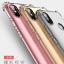 เคสใสกันกระแทก Xiaomi Redmi S2 PZOZ TPU Case (เคสนิ่ม) thumbnail 5