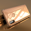 เคสใสกันกระแทก Xiaomi Redmi S2 PZOZ TPU Case (เคสนิ่ม) thumbnail 10