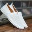 พรีออเดอร์ รองเท้า เบอร์ 38 - 50 แฟชั่นเกาหลีสำหรับผู้ชายไซส์ใหญ่ เก๋ เท่ห์ - Preorder Large Size Men Korean Hitz Sandal thumbnail 2