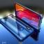 เคสใสกันกระแทก Xiaomi Mi8 PZOZ TPU Case (เคสนิ่ม) thumbnail 9