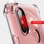 เคสใสกันกระแทก Xiaomi Redmi S2 PZOZ TPU Case (เคสนิ่ม) thumbnail 7