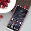เคส Xiaomi Mi Mix 2S Nillkin Super Frosted Shield (แถมฟิล์มกันรอยใส) thumbnail 14