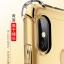 เคสใสกันกระแทก Xiaomi Redmi Note 5 / Redmi Note 5 Pro PZOZ TPU Case (เคสนิ่ม) thumbnail 6