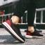 พรีออเดอร์ รองเท้า เบอร์ 39- 48 แฟชั่นเกาหลีสำหรับผู้ชายไซส์ใหญ่ เก๋ เท่ห์ - Preorder Large Size Men Korean Hitz Sandal thumbnail 4