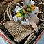 กระเป๋าสาน มินิ thumbnail 4
