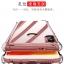 เคสใสกันกระแทก Xiaomi Redmi Note 5 / Redmi Note 5 Pro PZOZ TPU Case (เคสนิ่ม) thumbnail 5