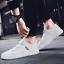 พรีออเดอร์ รองเท้า เบอร์ 36- 49 แฟชั่นเกาหลีสำหรับผู้ชายไซส์ใหญ่ เก๋ เท่ห์ - Preorder Large Size Men Korean Hitz Sandal thumbnail 6