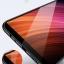 เคส Xiaomi Redmi Note 5 / Redmi Note 5 Pro DFIFAN TPU แบบนิ่ม สีดำ thumbnail 5