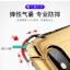 เคสใสกันกระแทก Xiaomi Redmi Note 5 / Redmi Note 5 Pro PZOZ TPU Case (เคสนิ่ม) thumbnail 8