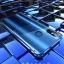 เคสใสกันกระแทก Xiaomi Mi8 PZOZ TPU Case (เคสนิ่ม) thumbnail 7