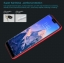 Xiaomi Mi A2 Lite (Redmi 6 Pro) ฟิล์มกระจกนิรภัย Nillkin H บาง 0.3mm (ไม่เต็มจอ) thumbnail 4
