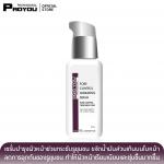 PRO YOU Pore Control Minimizing Serum 30ml (เซรั่มบำรุงผิวหน้าช่วยกระชับรูขุมขน ขจัดน้ำมันส่วนเกินบนใบหน้า ลดการอุดตันของรูขุมขน ทำให้ผิวหน้าเรียบเนียนและชุ่มชื้นมากขึ้น)