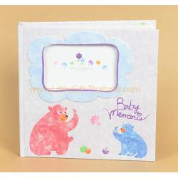Memory-Book-Little-Bear