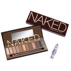 URBAN DECAY NAKED Palette [ขนาดปกติ]