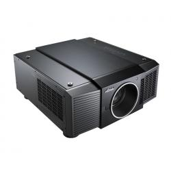 เครืองฉายภาพโปรเจคเตอร์ ยี่ห้อ Vivitek รุ่น D8900+ standard lens