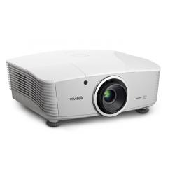 เครืองฉายภาพโปรเจคเตอร์ ยี่ห้อ Vivitek รุ่น D5010+standard lens