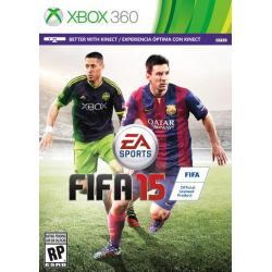 FIFA 15 (LT+2.0)(XGD3)(Burner Max)