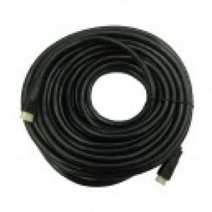 สายสัญญาณ HDMI ยี่ห้อ Aten ความยาว 20เมตร