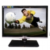 Worldtech LED-TV 1080P 19นิ้ว รุ่น tv19w1