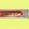 กรรไกรตัดด้าย กรรไกรสำหรับตัดด้ายในงานเย็บปักถักร้อย By Easy DIY ครอสติสคริสตัล