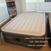 Intex double mattress ที่นอนเป่าลมรุ่นใหม่ 5 ฟุต 64140