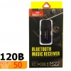 Earldom Bluetooth-Receiver ET-M22