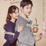 DVD/V2D Rich Man 2018 / Rich Man,Poor Woman (Korean Version) 4 แผ่นจบ (ซับไทย)