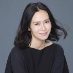 """นักแสดงหญิง Nakatani Miki วัย 41 ปี เผยเคล็ดลับความงามด้วยการ """"งดน้ำตาล"""" มาตลอด 7 ปี!!"""